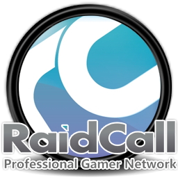 Нужен ли RaidCall для кооп-ленда?