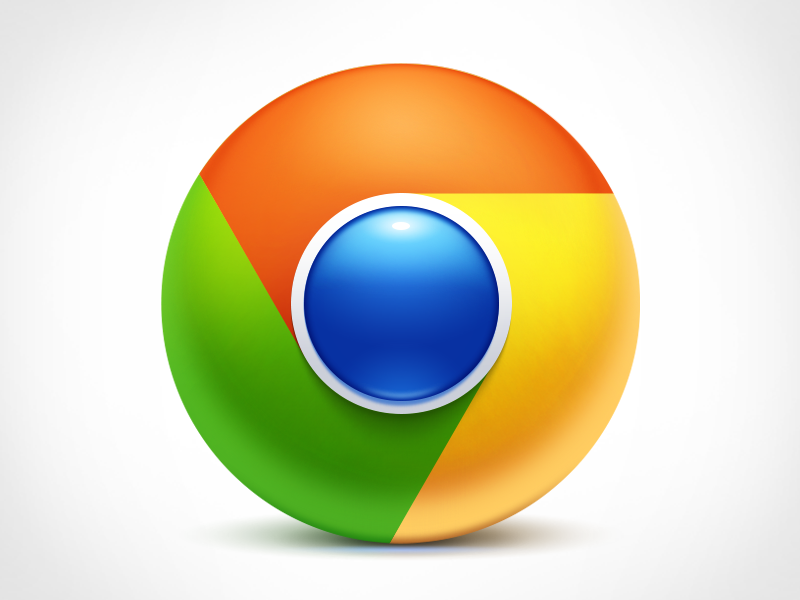 Google Chrome 31.0.1650.48 Stable