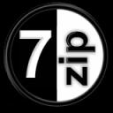 скачать 7Zip бесплатно