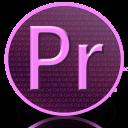 скачать Adobe Premiere Pro бесплатно
