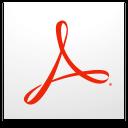 Adobe Acrobat Pro DC скачать бесплатно