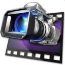 скачать Corel VideoStudio Pro бесплатно