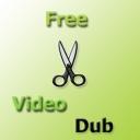 скачать Free Video Dub бесплатно