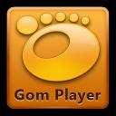 скачать GOM Player бесплатно