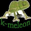 скачать K-Meleon бесплатно