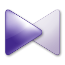скачать KMPlayer бесплатно