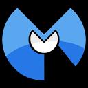 Malwarebytes Anti-Malware cкачать бесплатно