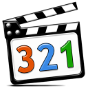 Media Player Classic Home Cinema скачать бесплатно