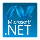 Скачать Net framework 4.5 для Windows 7, 8
