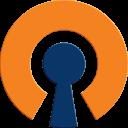 скачать OpenVPN бесплатно
