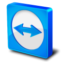 TeamViewer скачать бесплатно