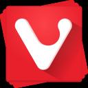 Скачать Vivaldi для Windows