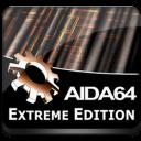 Программа aida32 скачать бесплатно на русском