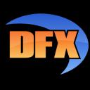 DFX Audio Enhancer скачать бесплатно для Windows