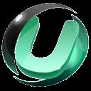 IObit Uninstaller скачать бесплатно