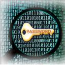 скачать Password Cracker бесплатно