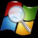 Process Explorer скачать бесплатно