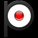 Punto Switcher скачать бесплатно