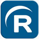Radiocent скачать бесплатно