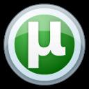 uTorrent скачать бесплатно торрент-программу