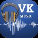 скачать ВК Мьюзик для Вконтакте бесплатно