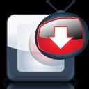 YTD Video Downloader скачать бесплатно