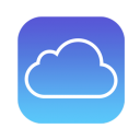 скачать iCloud бесплатно
