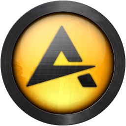 Download aimp 3 player.