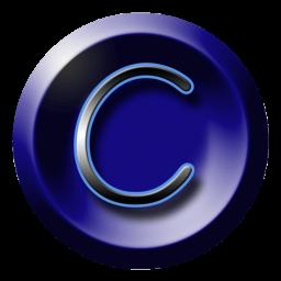 Advanced SystemCare скачать бесплатно
