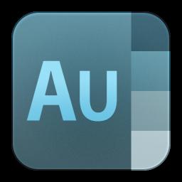 скачать Adobe Audition бесплатно