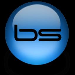 BS Player скачать бесплатно