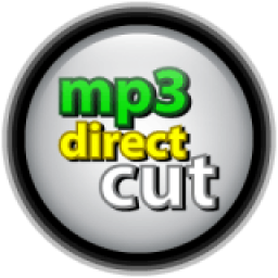 скачать mp3DirectCut бесплатно