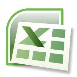 скачать Microsoft Office Excel Viewer бесплатно