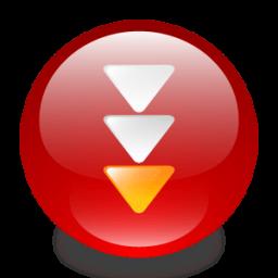 FlashGet скачать бесплатно