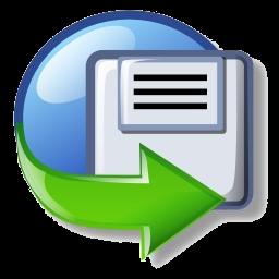 Free Download Manager скачать бесплатно