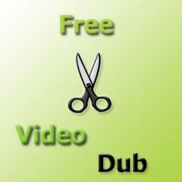 Free video dub официальный сайт