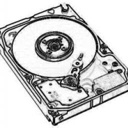 Verbatim HD Formatter скачать