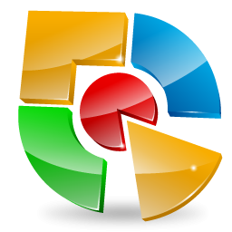 HitmanPro скачать бесплатно для Windows