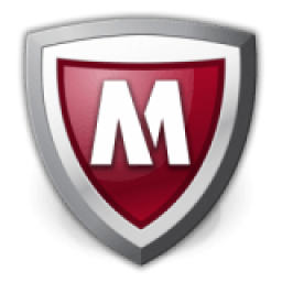 скачать McAfee Security Scan Plus бесплатно