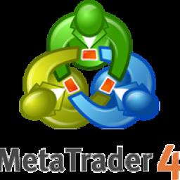 скачать MetaTrader бесплатно
