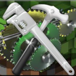 скачать ModLoader для Minecraft бесплатно