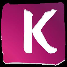Nero Kwik Media скачать бесплатно