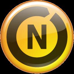 Norton 360 скачать бесплатно на русском языке