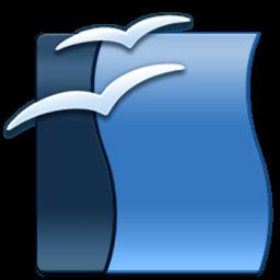 OpenOffice скачать бесплатно