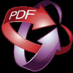 PDF Creator скачать бесплатно