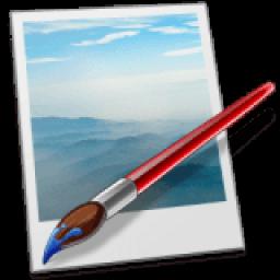 Paint.NET скачать бесплатно