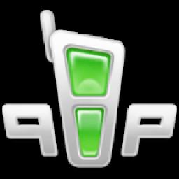 скачать QIP 2005 + QIP 2012 бесплатно