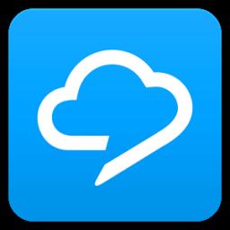 RealPlayer Cloud  cкачать бесплатно русский