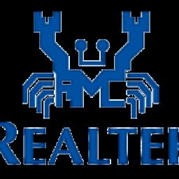 скачать Realtek High Definition Audio Driver бесплатно