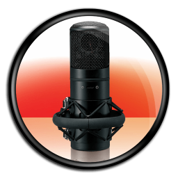 скачать Sound Forge бесплатно